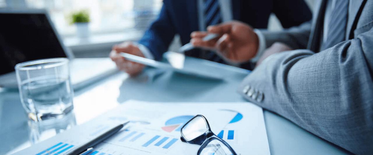 Regras de etiqueta empresarial no exterior que você precisa saber