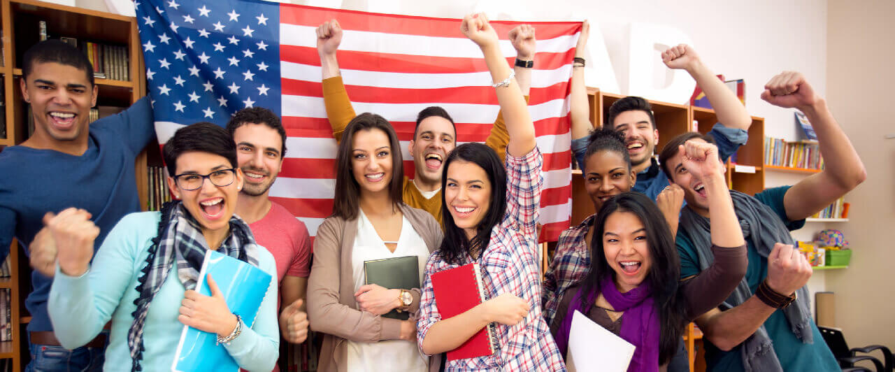6 coisas que você deve saber antes de fazer intercâmbio no EUA