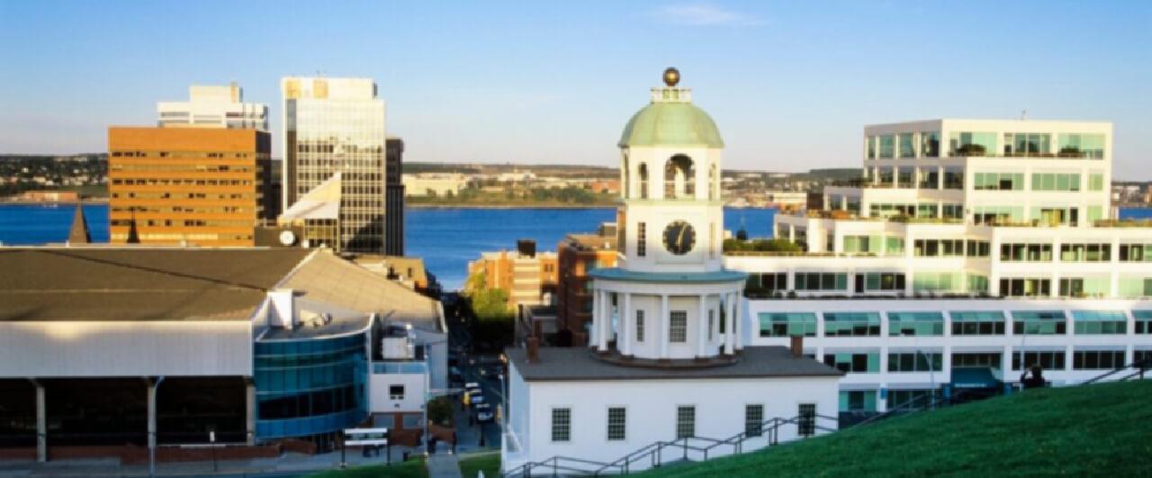 Halifax: a cidade ideal para seu intercâmbio no Canadá