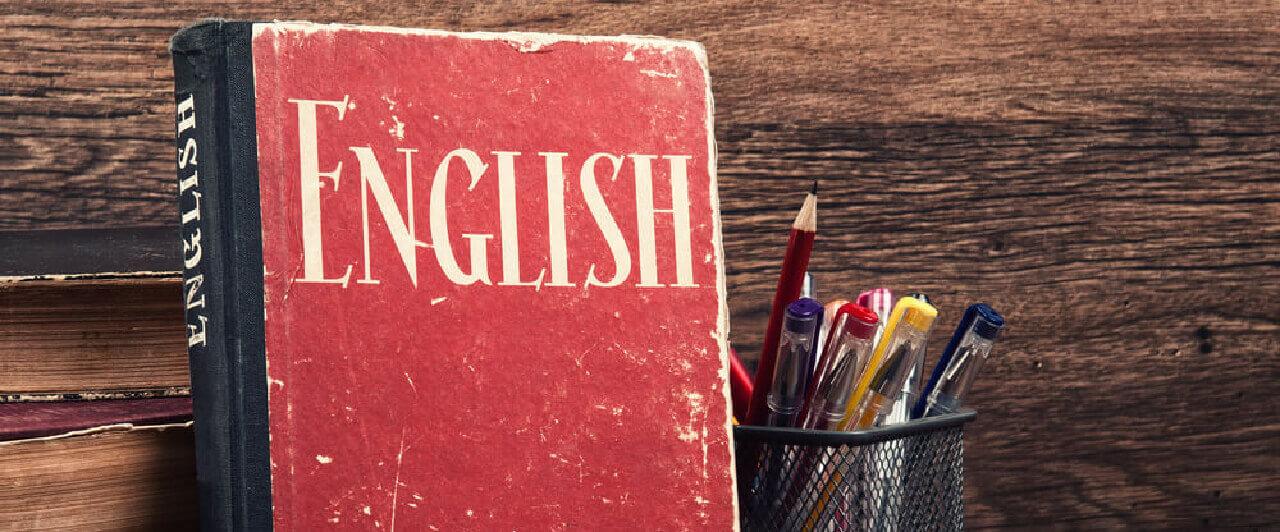 Por que a fluência em idioma estrangeiro é um diferencial?