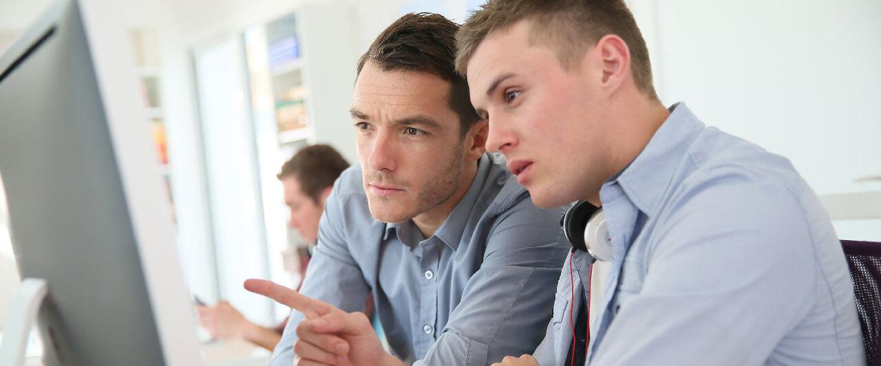Trabalho no exterior: 4 áreas profissionais mais requisitadas