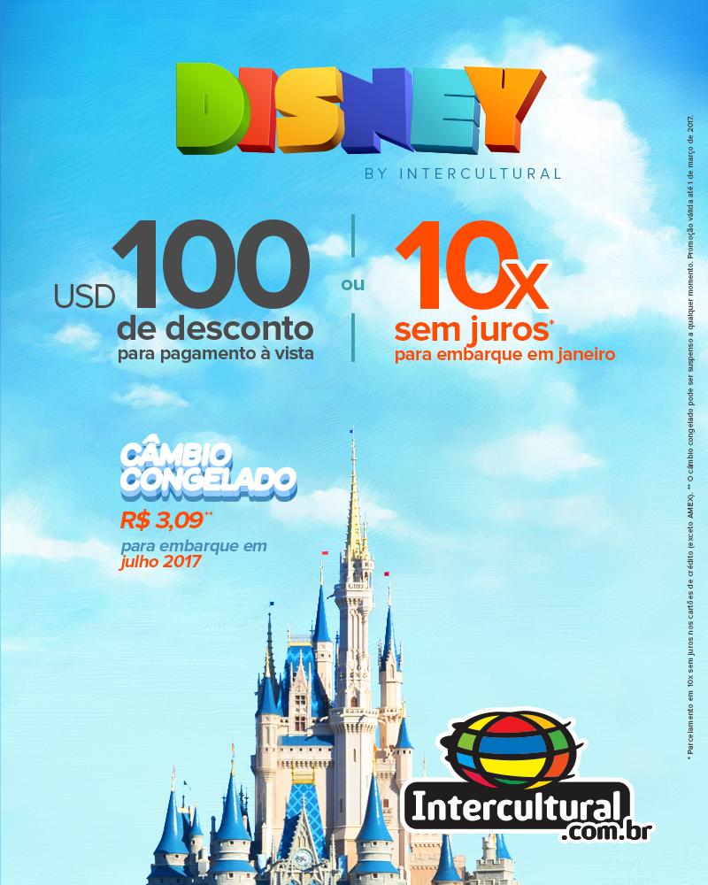 PROMO-Disney-10x-fev