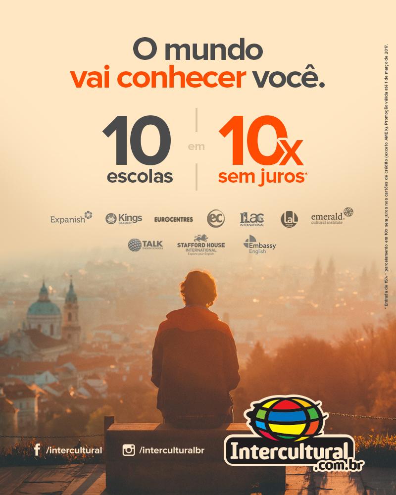 PROMO-Escolas-10x-fev