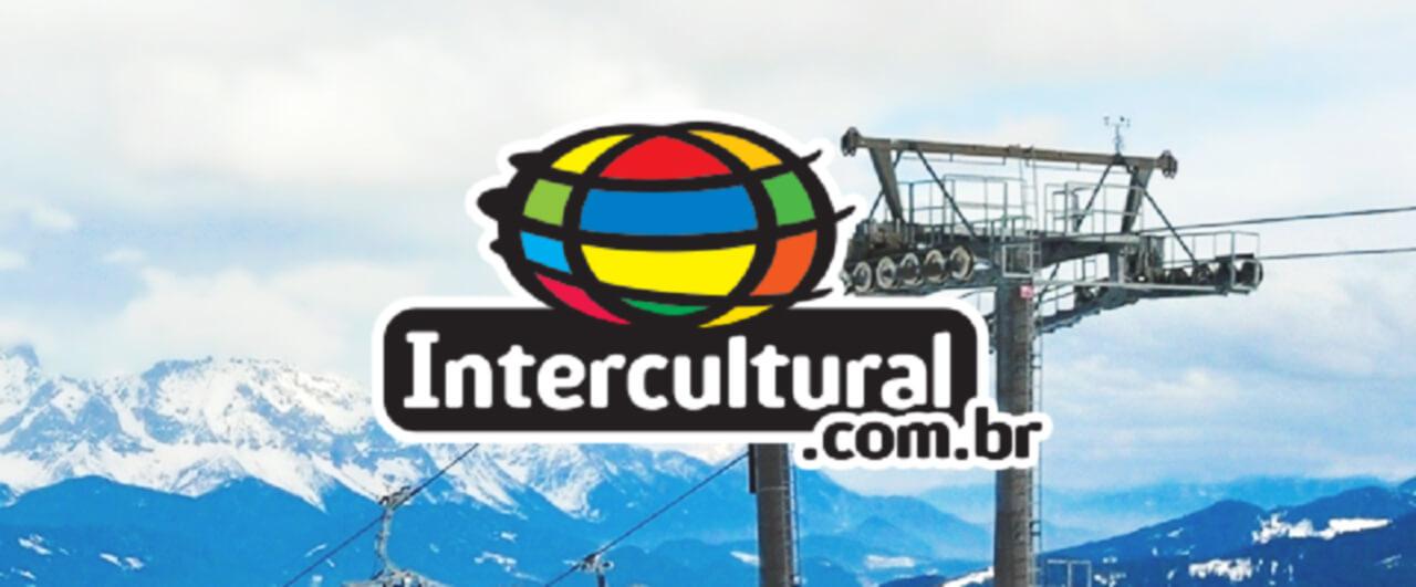 5 vantagens de trabalhar nos EUA pela Intercultural