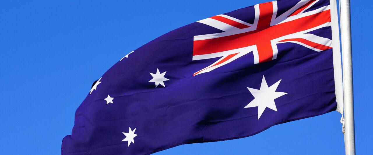 Trabalhou na Austrália? Receba seus reembolsos e divirta-se!