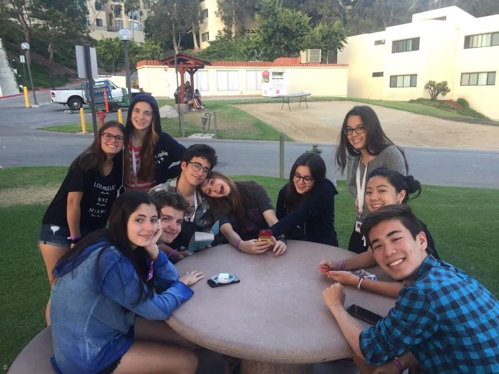 intercambio-california-science-center