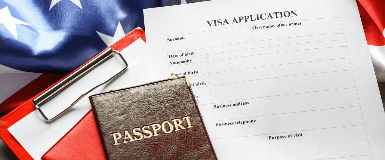 Saiba mais sobre o visto necessário para viajar pra Disney