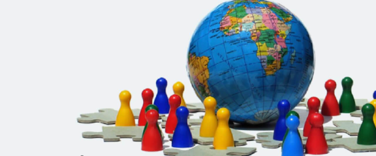 Programas de Trabalho Remunerado no Exterior com a Intercultural