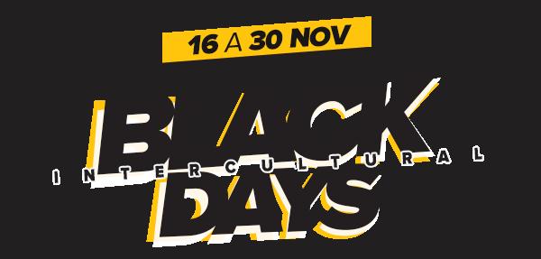 black-friday-intercâmbio