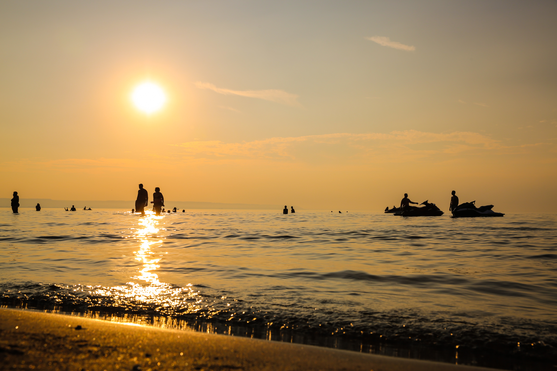 wasaga-beach