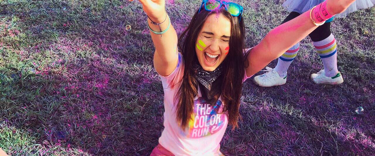 High School na Austrália: Júlia contou como foi