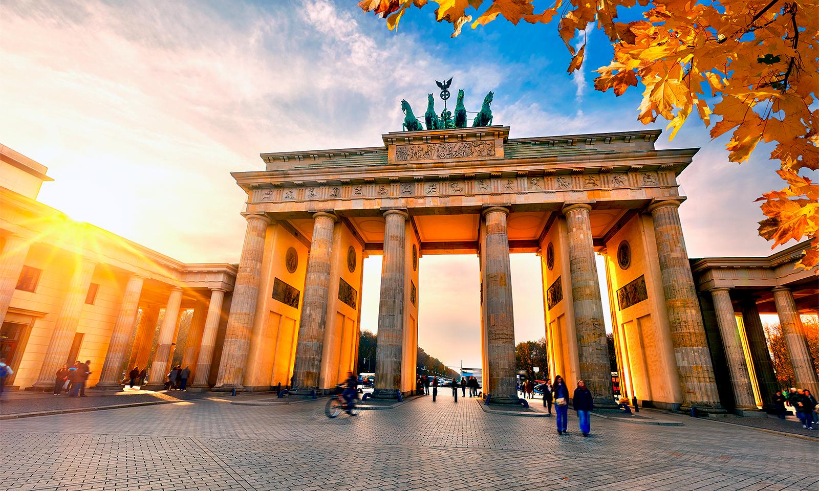 alemanha-viagem-turismo