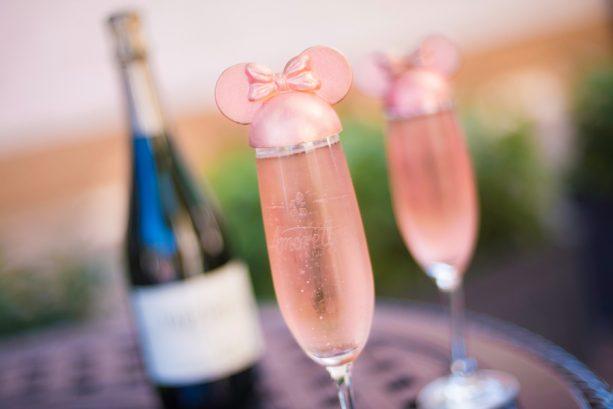 disney-champagne