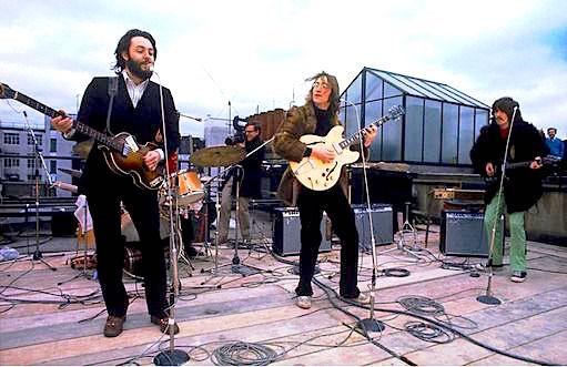 rooftop-concert