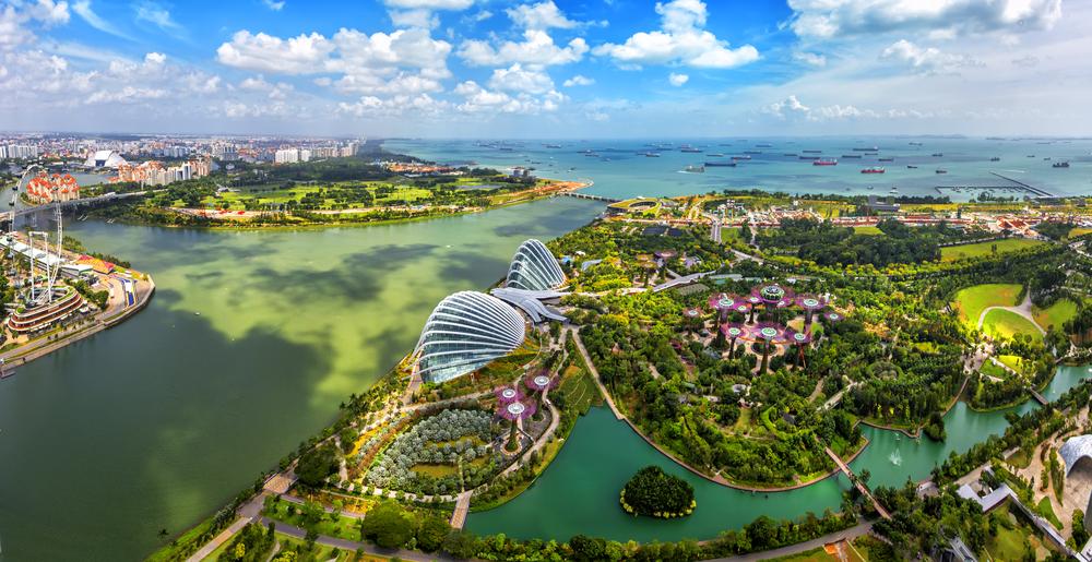 viagem-singapura