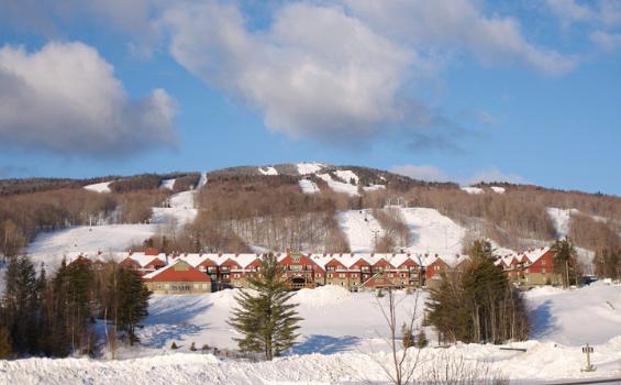 mount-snow