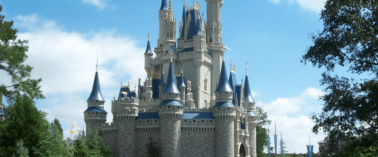 Disney anuncia novidades para os próximos anos