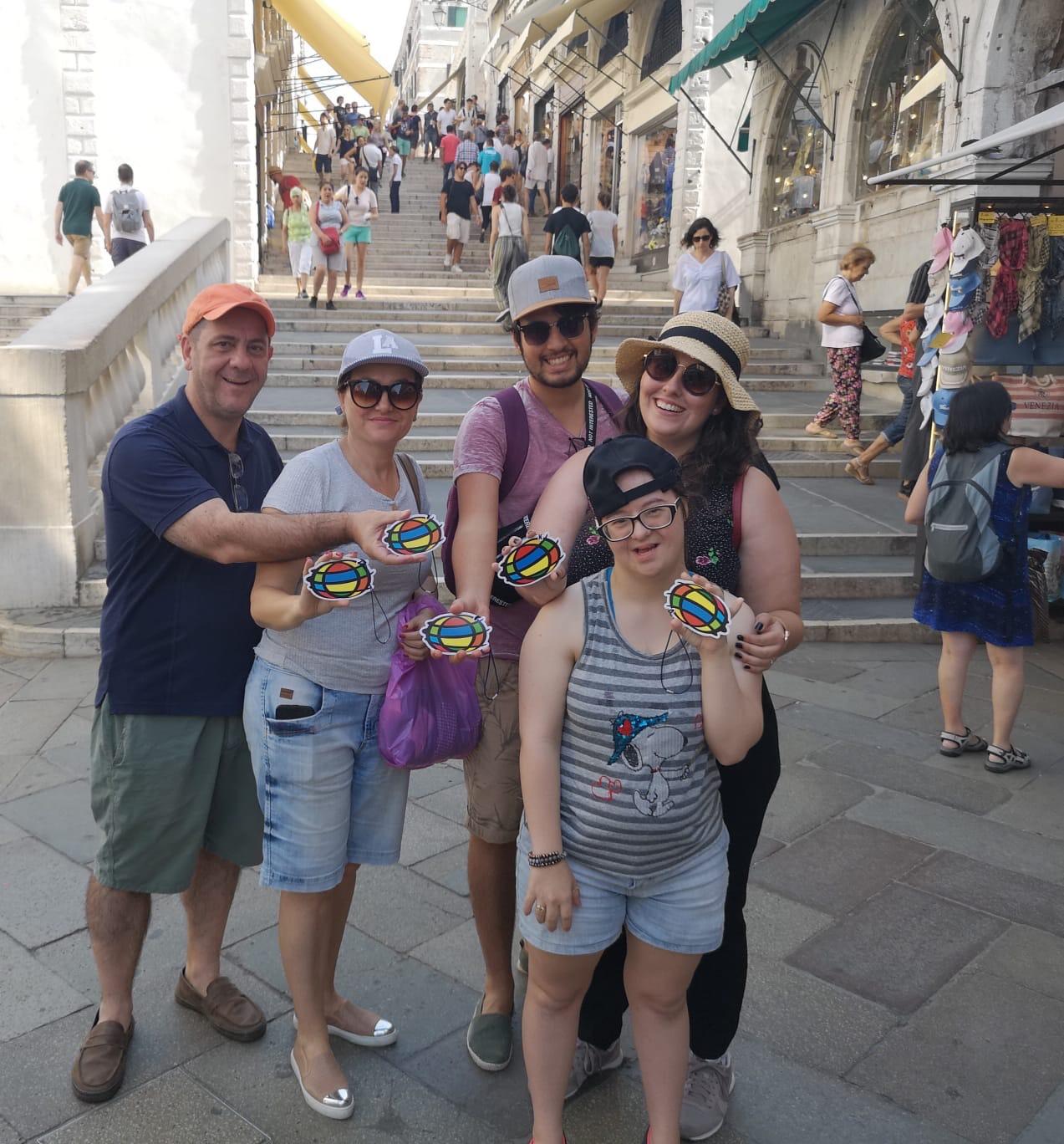agência-turismo