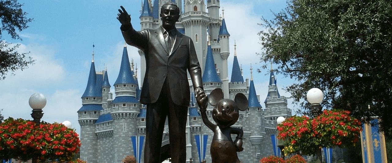 Disney prepara grandes surpresas para celebrar o 90º aniversário do Mickey
