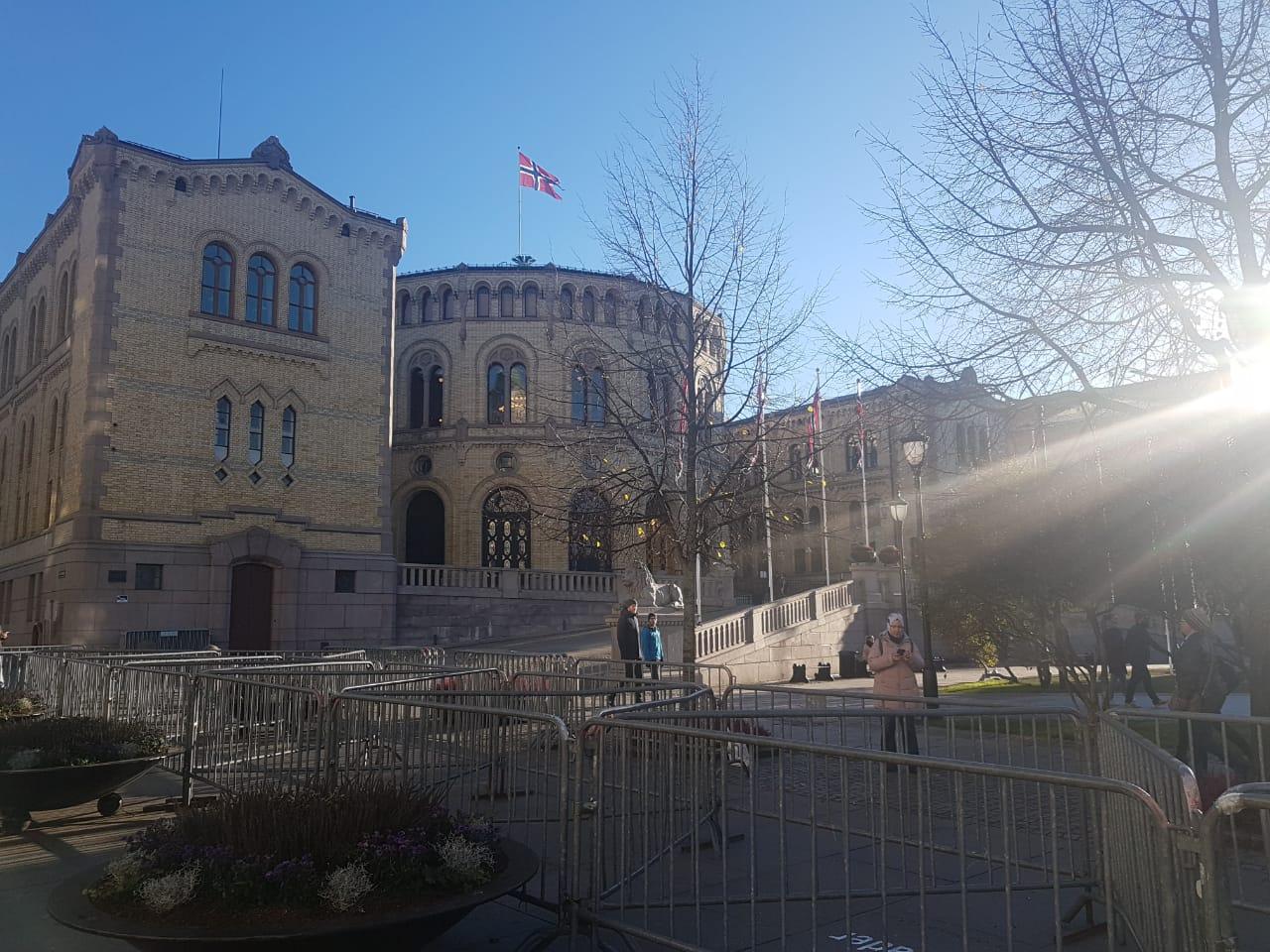 viagem-noruega