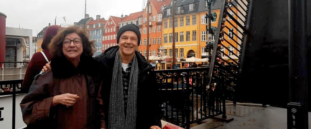 Viagem para a Noruega e Dinamarca: Conheça os Pontos Turísticos