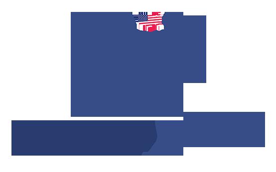 trabalhar noos estados unidos