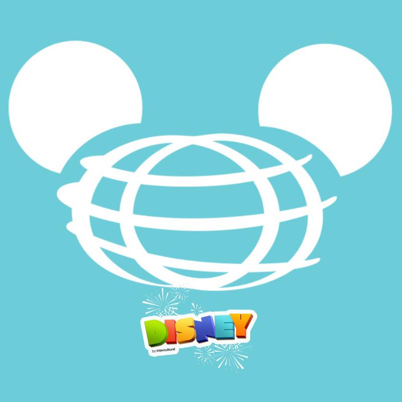 Disney NY – partindo para Floripa