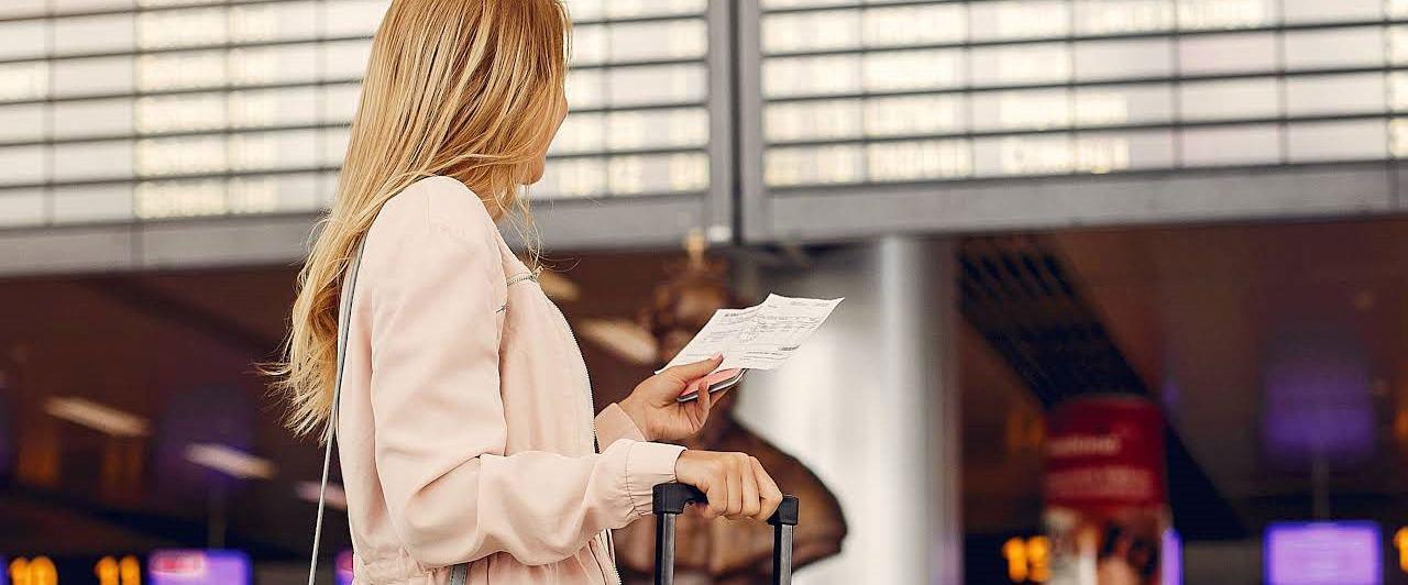 Confira os voos de retorno – Janeiro/2019