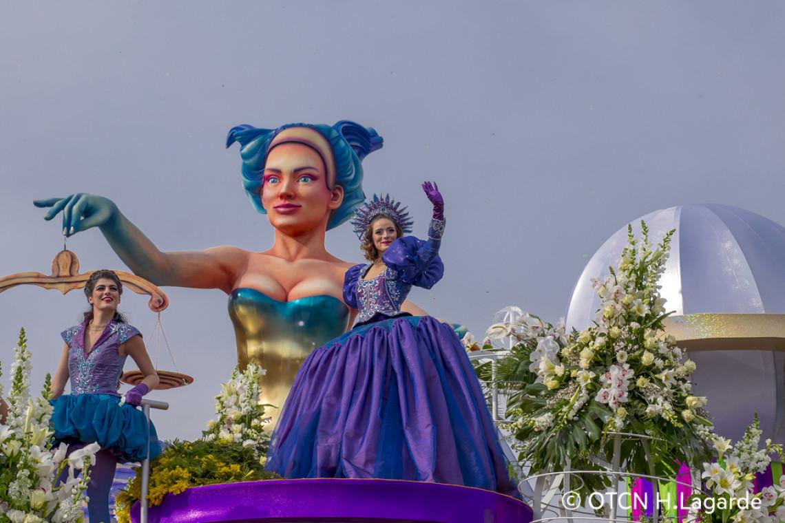 carnaval-frança