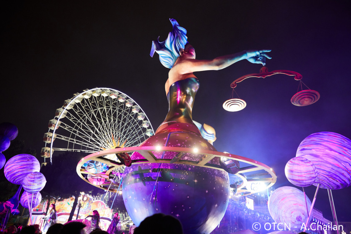 carnaval-nice
