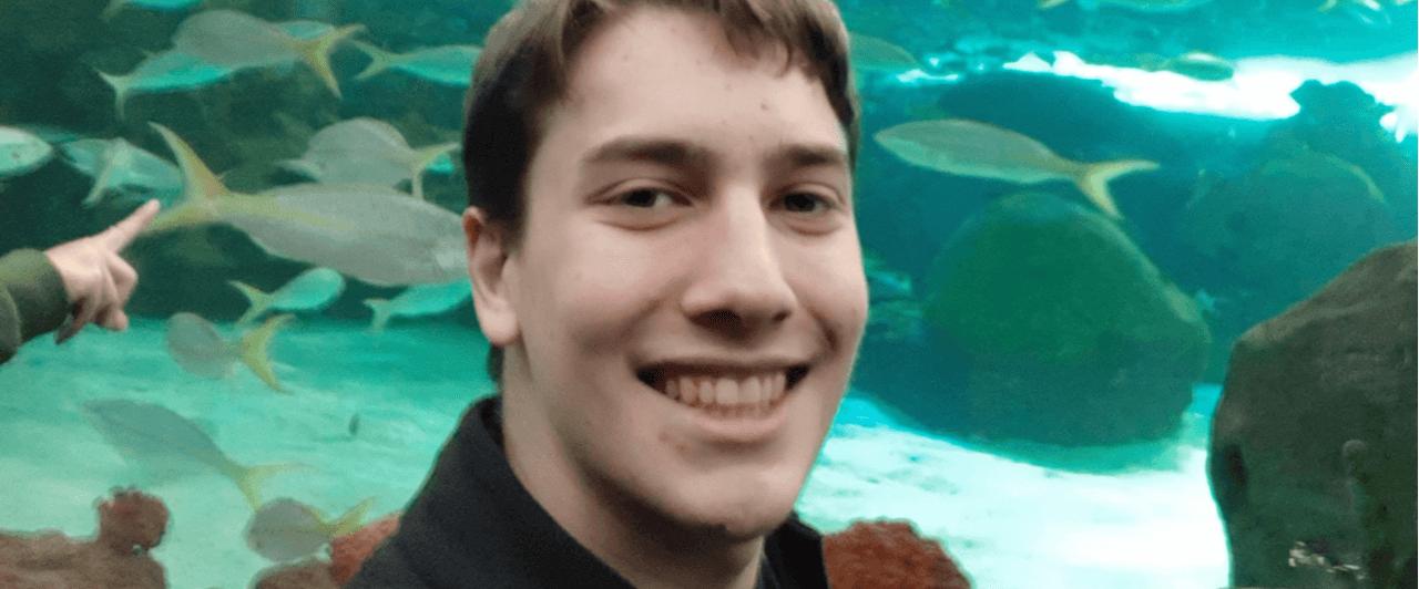Férias Teen Toronto: Rodrigo e a mãe contaram como foi a experiência