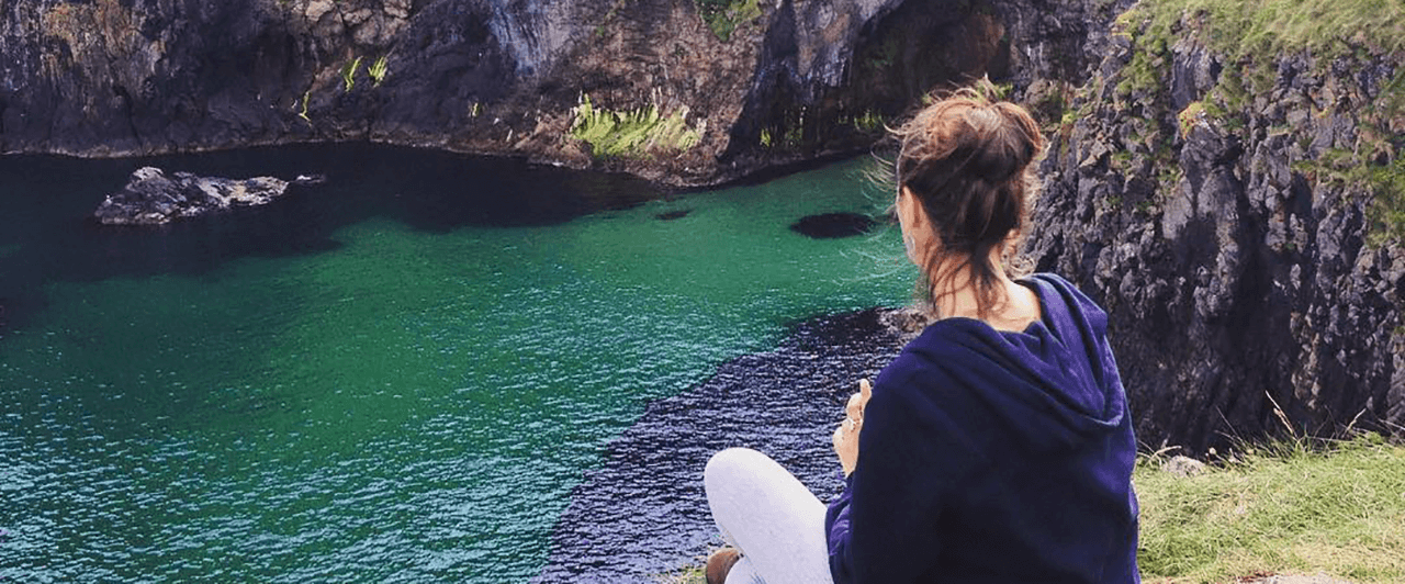 Intercâmbio na Irlanda: Amanda fez Work and Study e contou como foi