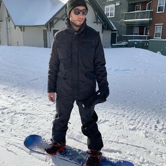 trabalhar-em-snowshoe