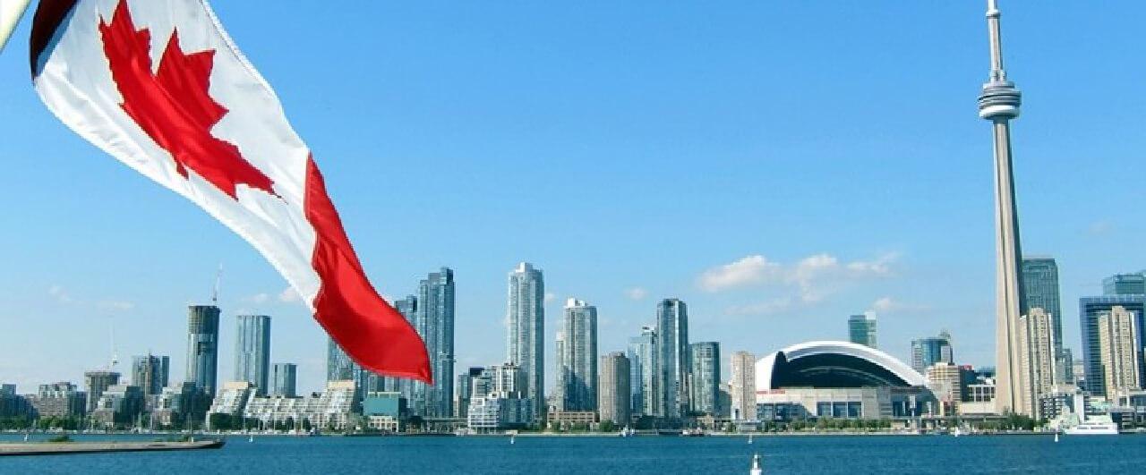 Descubra as vantagens de investir em um intercâmbio no Canadá