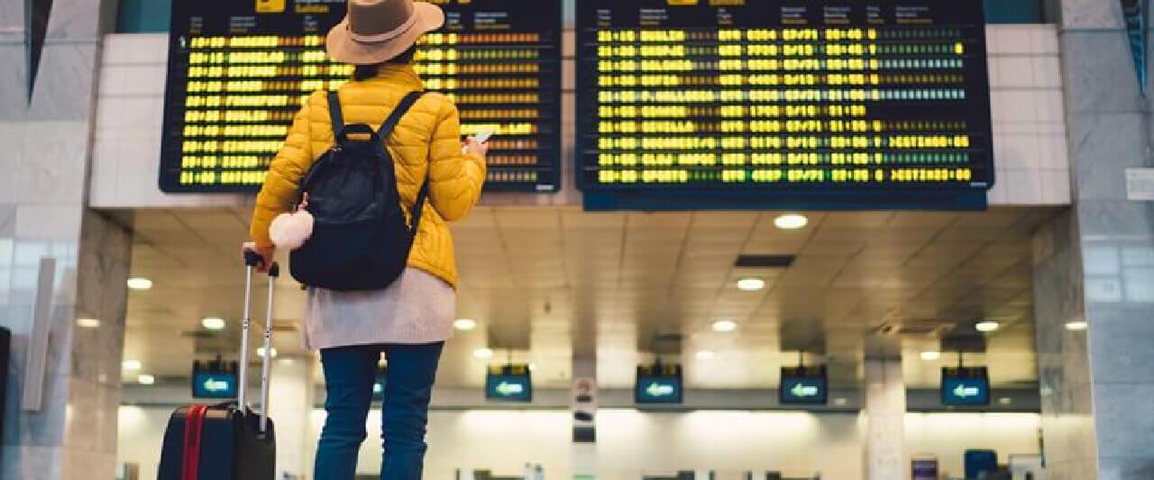 Intercâmbio de férias: 3 razões para você aproveitar as férias em outro país
