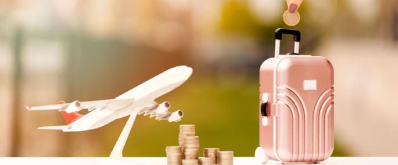 Planejar um intercâmbio: como uma agência pode ajudar a reduzir custos na viagem?