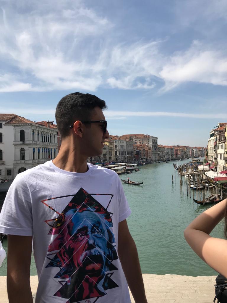 viajar-para-itália