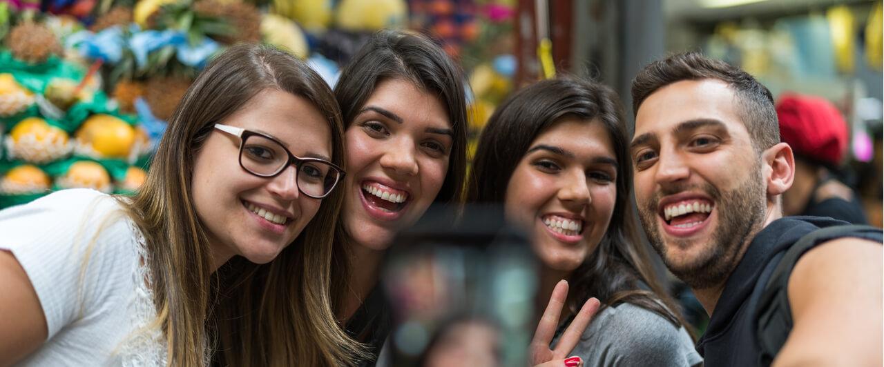 Uma agência de intercâmbio oferece assessoria especializada na hora de escolher seu curso no exterior. Confira este post e veja como a Intercultural pode ajudar você nesta etapa.