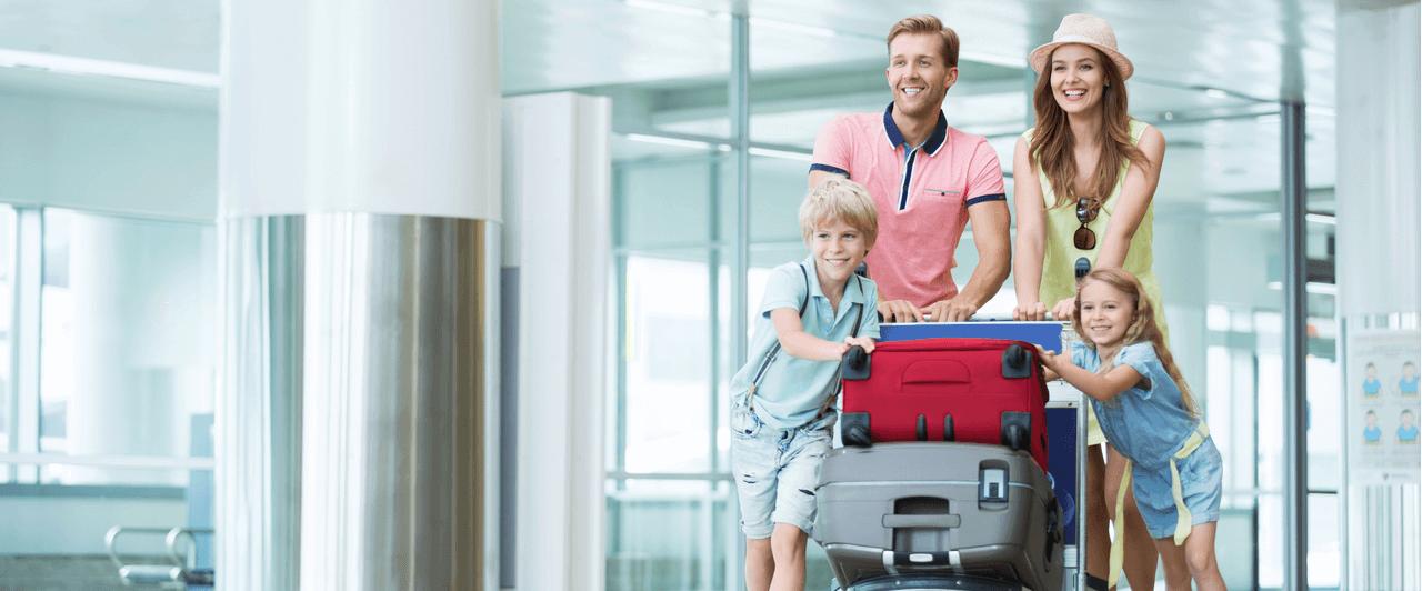 Viajar com segurança: por que é importante contar com uma agência?