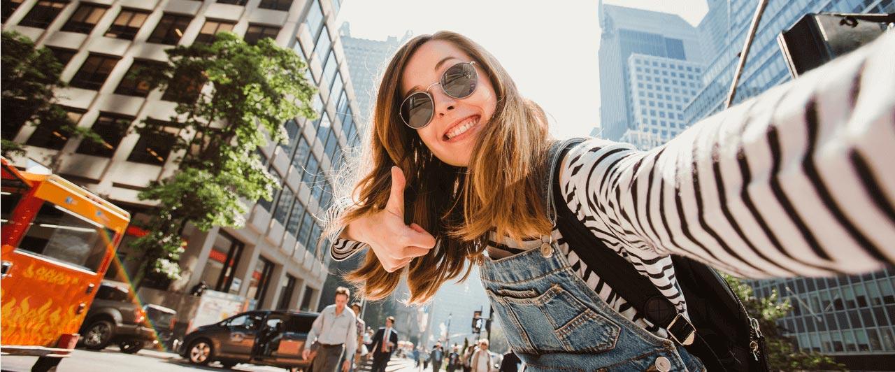Intercâmbio barato: 5 formas de economizar para realizar seu sonho