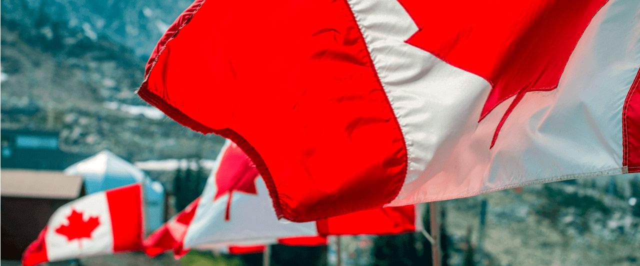 Canada Day: Conheça o feriado mais importante do país