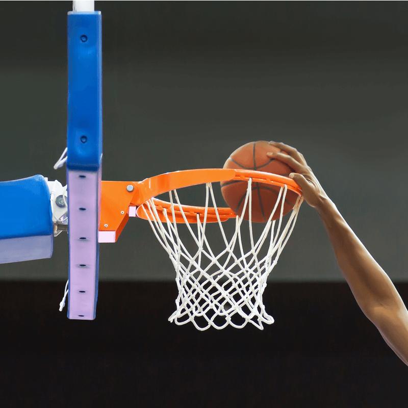 Foto NBA – Janeiro/2019