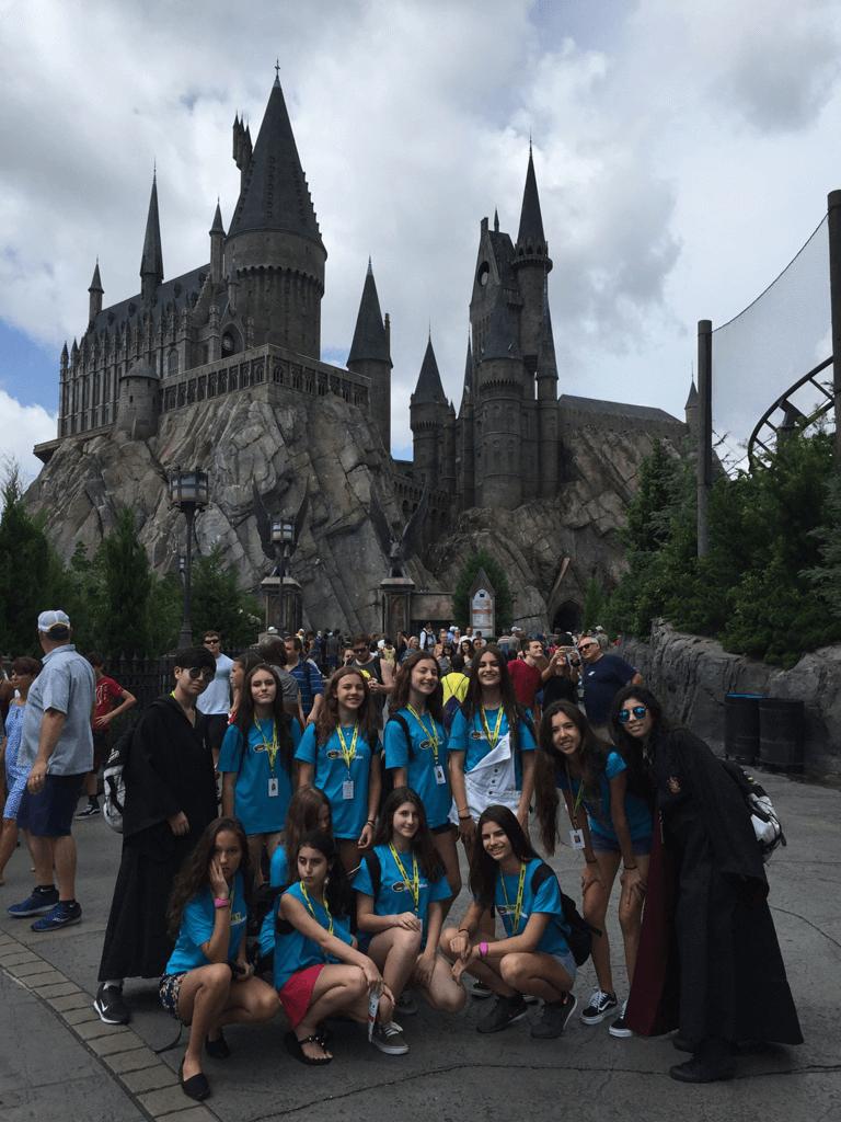 Disney-Intercultural-Julho (1)