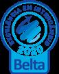 SELO BELTA