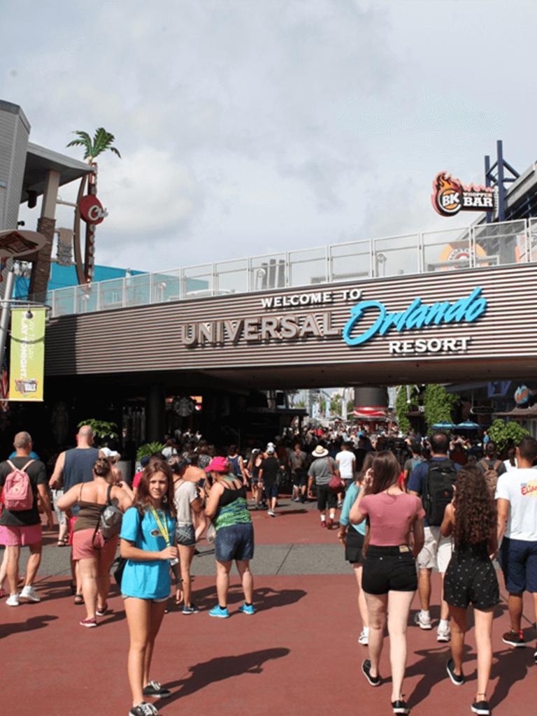 disney-julho-universal-orlando-resort (1)