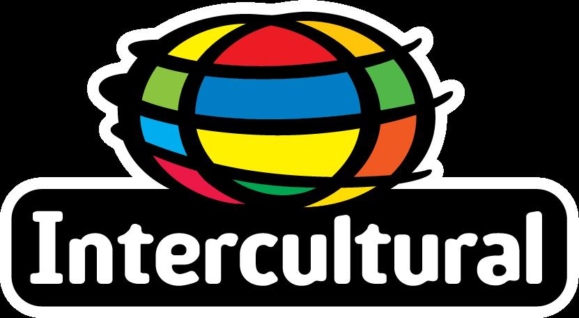 Logo da Agência de Viagens e Intercâmbio Intercultural
