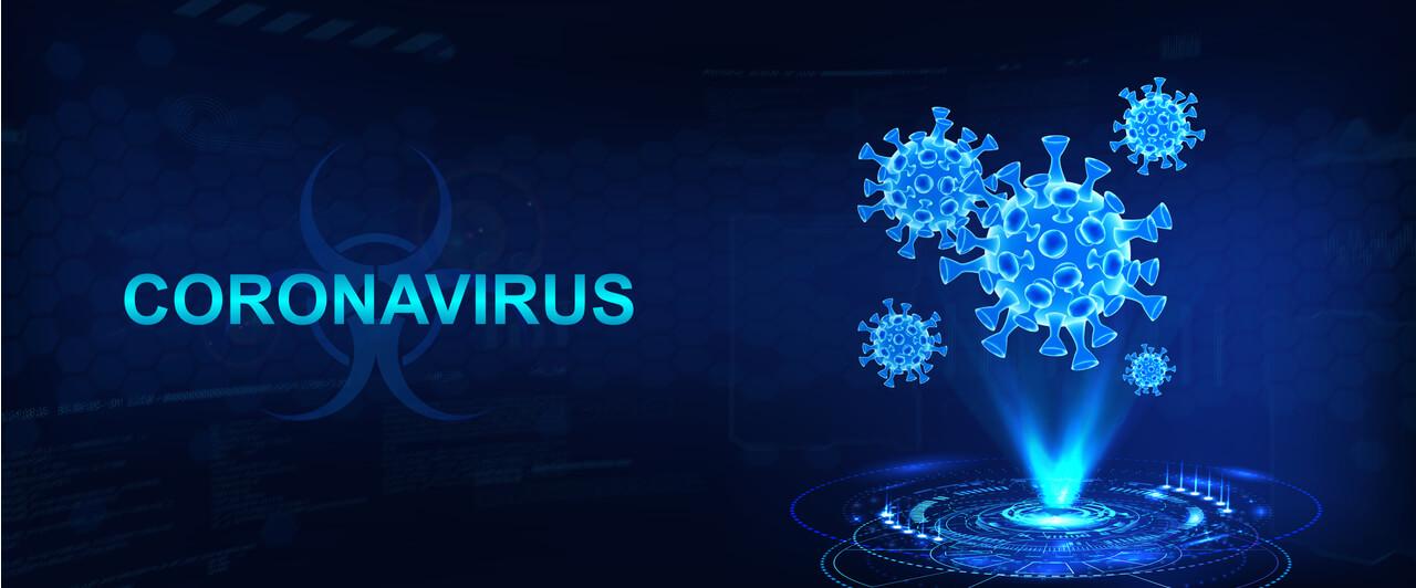 Coronavirus – 3 dias depois