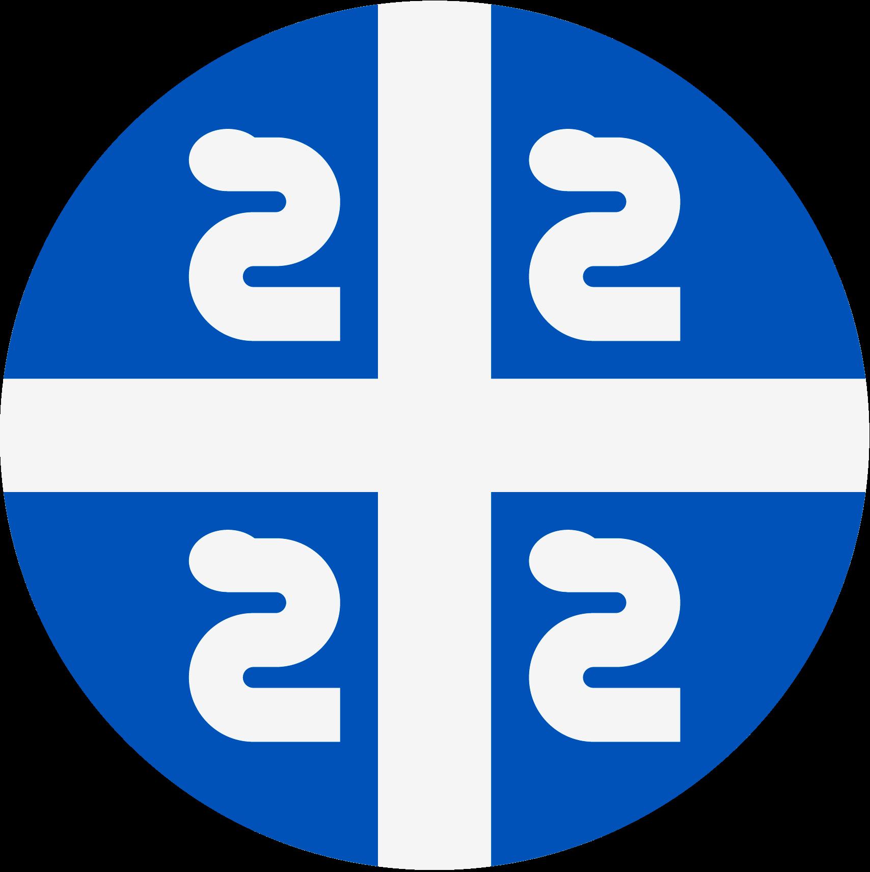 Bandeira de Martinica
