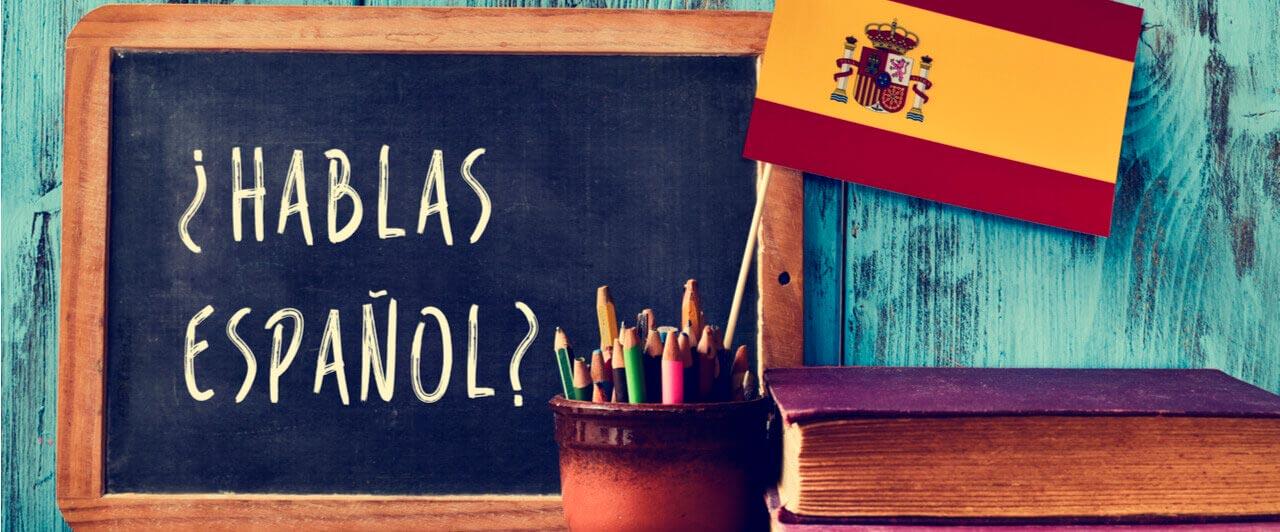 3 benefícios de fazer um curso de espanhol no exterior