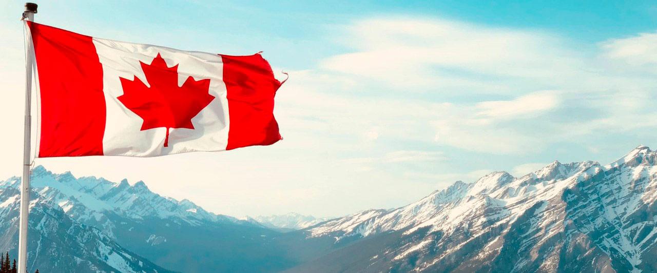 Estudar no Canadá. Entenda os diferentes tipos de ensino.
